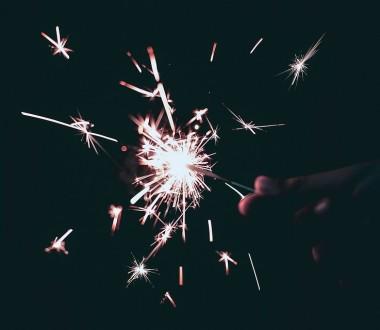 2019, i desideri delle donne con tumore al seno per il nuovo anno