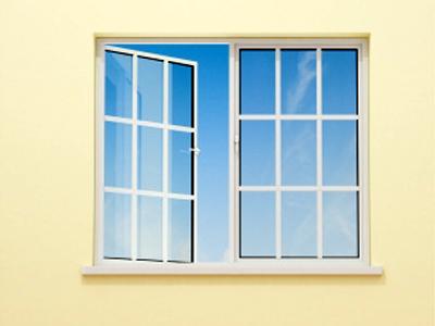 Affacciati alla finestra la mia foto repubblica scuola - La finestra padova ...