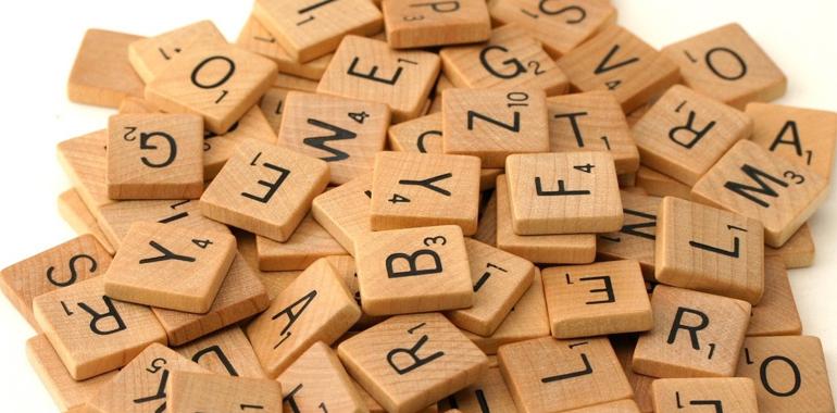lettere2