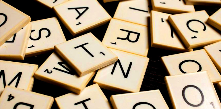 lettere2b