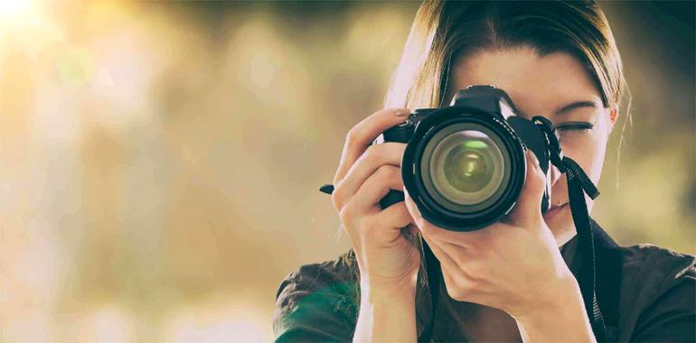 free photo contest 2019 repubblica scuola