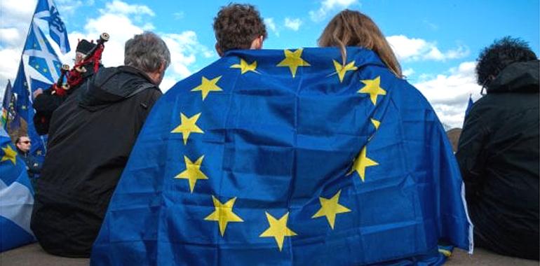 giovanieuropa2021repscuola