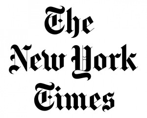 New_York_Times_logo_variation-e1475689170709