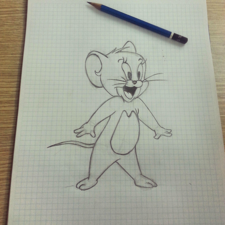 Disegni il mio disegno repubblica scuola il giornale for Sito per disegnare