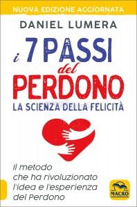 i-7-passi-del-perdono-175631