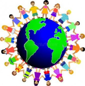 logoARTICOLO 20 Novembre Giornata Internazionale per i diritti dell (2)