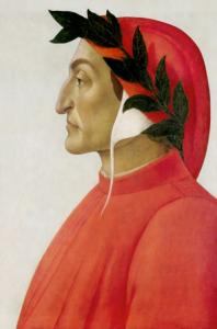_Articolo IIA S Angelo di Brolo (1)