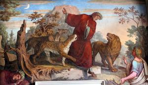 Articolo IIA S Angelo di Brolo (1)