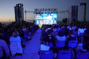 come si è svolto uno degli eventi più riusciti nel panorama culturale italiano: Il Libro Possibile
