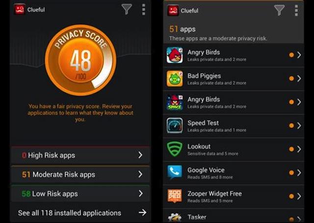 6C7516690-clueful-screenshots-130521.blocks_desktop_medium