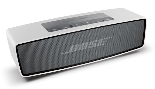 001_Bose_SoundLink_Mini_Bluetooth_right_productshot_72dpi_A5