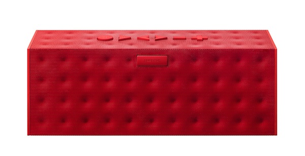 48716-big-jambox-3
