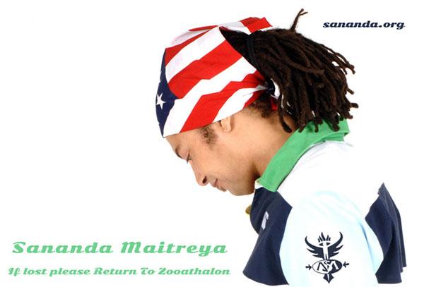 Sananda-Maitreya_press_web