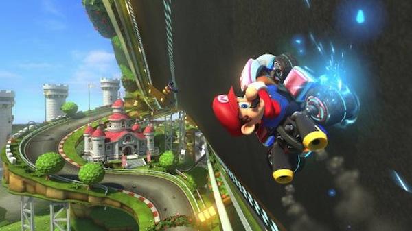 WiiU_MarioKart8_scrn01_E3_1_610x343