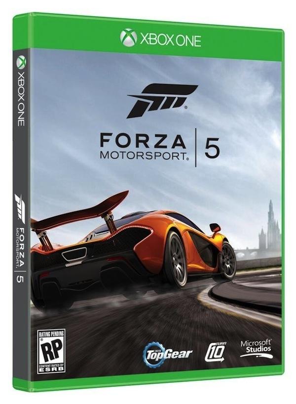 Xbox-One-Game-Box-Forza-Motorsport-5