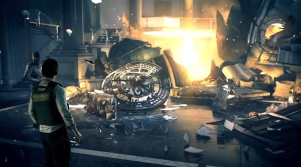 quantum_break_03