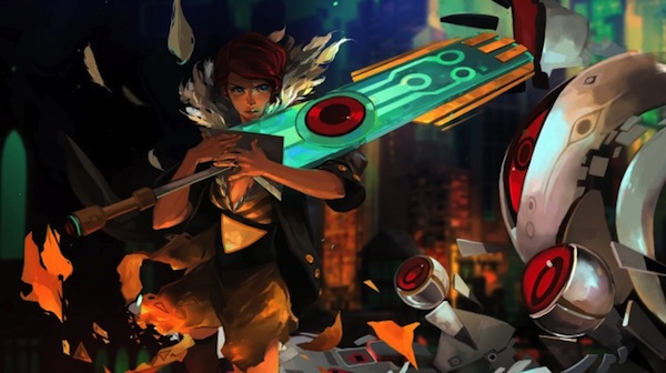red_transistor_trailer89_thumb