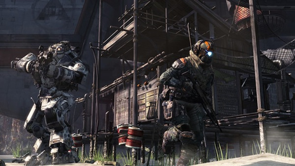 titanfall_screen_shot_a_l