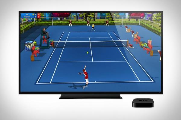 motion-tennis-xl