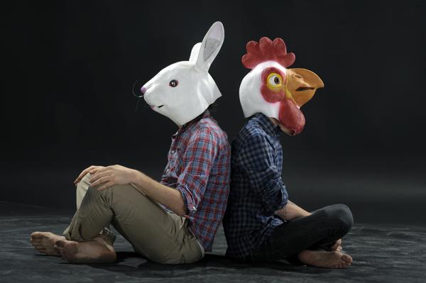 JoyCut_Mask[s]