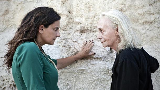 Venezia:Elena Cotta,il mio duello stradale con la Dante
