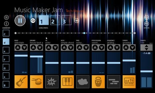 music-maker-jam-per-windows-8-05-700x420