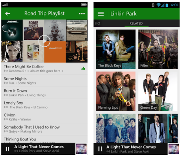 xbox_music_ios_android_610x534