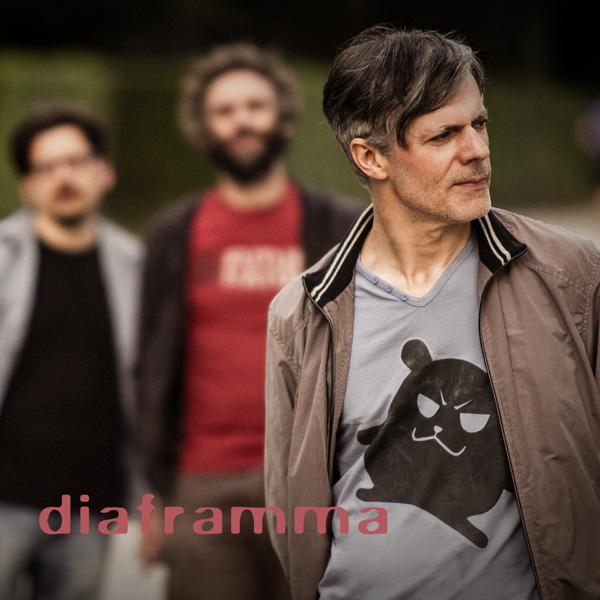 coverdiaframma2013