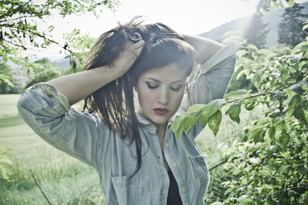 Katres01_foto di Claudia Ragusa_bassa_Fotor