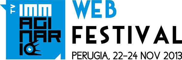 Logo_Web_Fest
