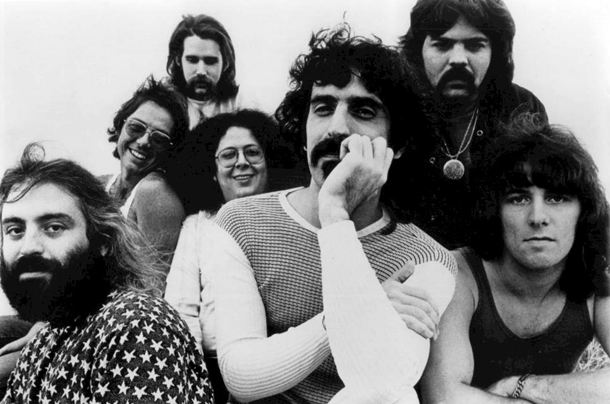 Frank_Zappa_Mothers_of_Invention_1971