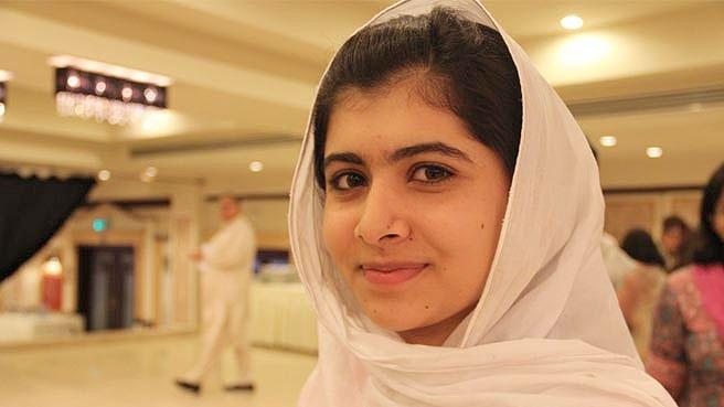 M_Id_401357_Malala_Yousafzai