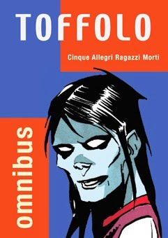 omnibus-toffolo-cover-web