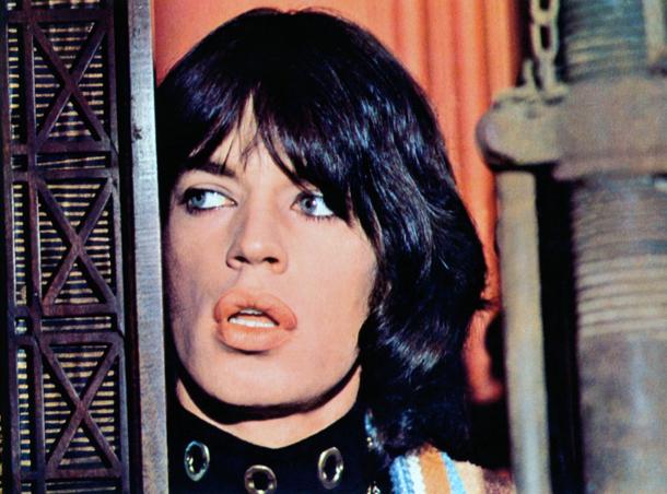 1970 performance 4