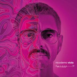 NICODEMO_Viola_cover_web
