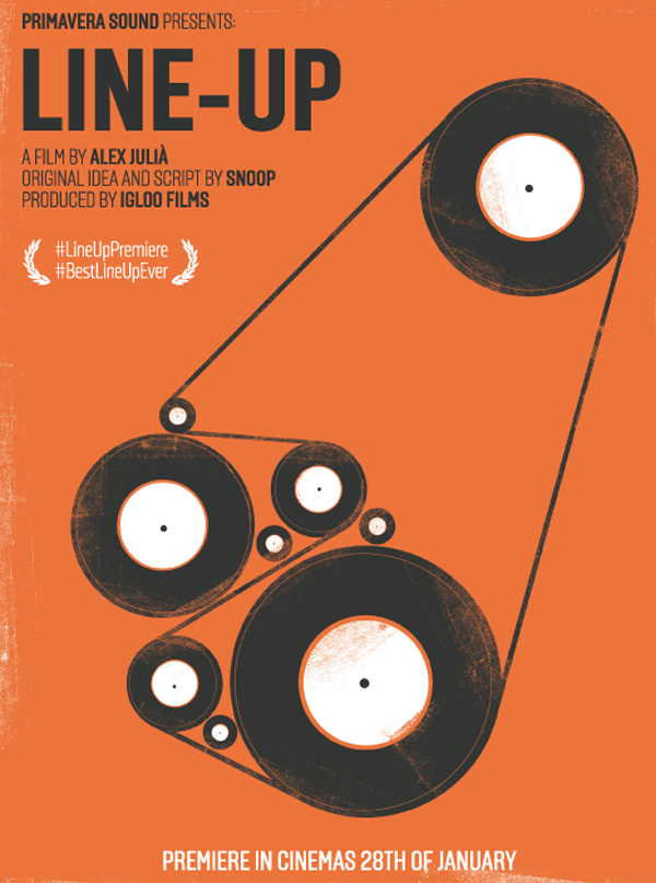 Poster Line-Up_eng_movie