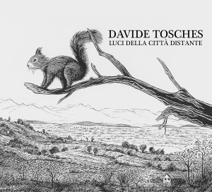 davide tosches