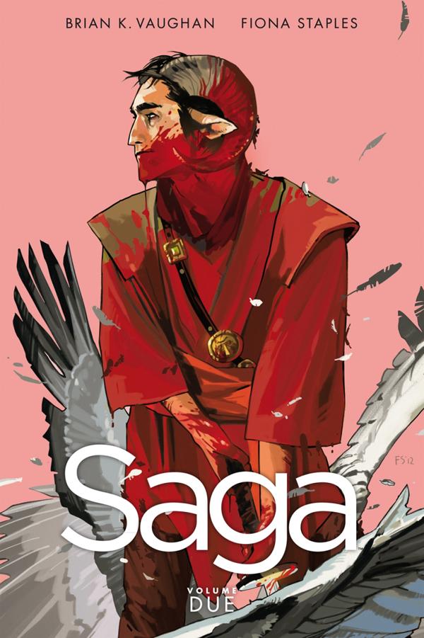 saga_xl2