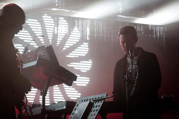 Massive Attack 2