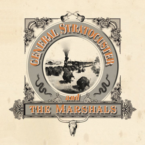 general-stratocuster-the-marshals