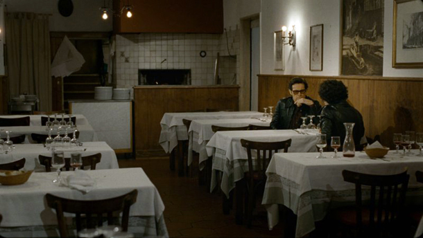 Pasolini_Still