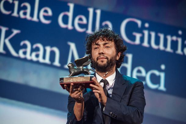 _Premio-Speciale-della-Giuria--Sivas-di-Kaan-Müjdeci