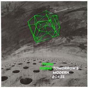 2014ThomYorke_TomorrowsModernBoxes260914.gallery
