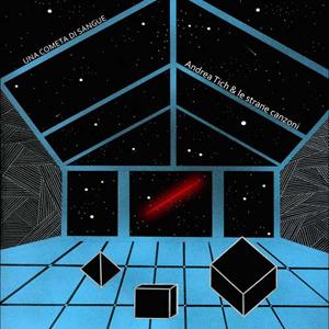 2013-una-cometa-front