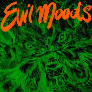 EvilMoodsCoverHiRes-400x400