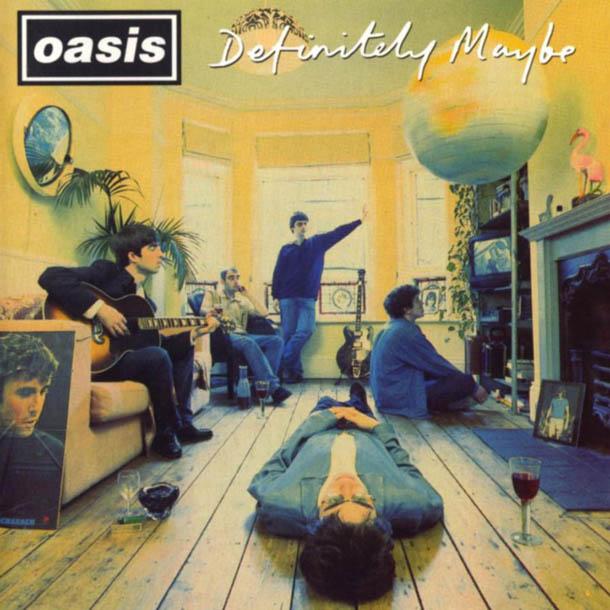 Oasis-Definitely-Maybe