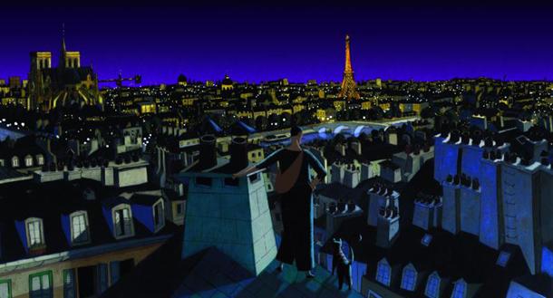 Un-gatto-a-Parigi1