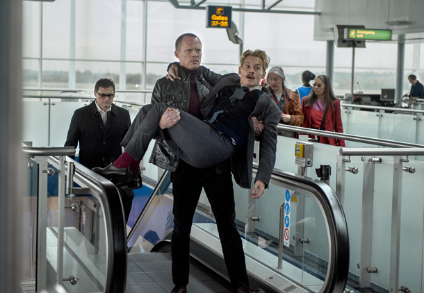 still-of-johnny-depp-and-paul-bettany-in-mortdecai-(2015)-large-picture