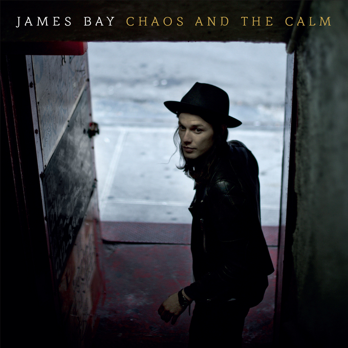james-bay-cover