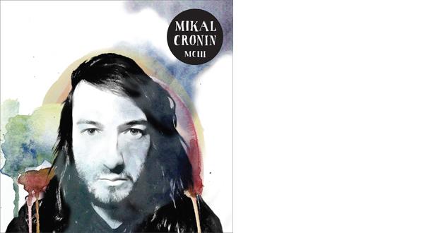 MIKAL CRONIN1